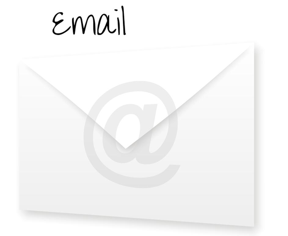 Mailumschlag