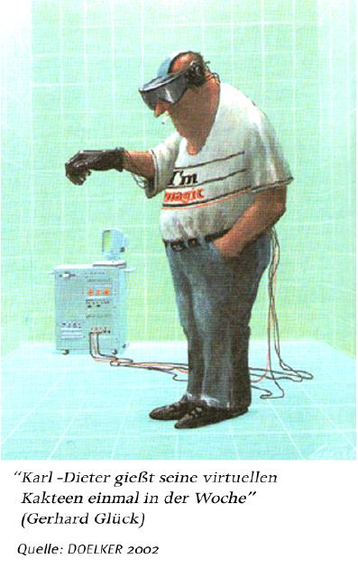 Karl Dieter aus Doelker 2002